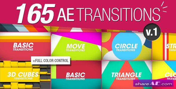 Pin by ZXOEN on Motion Graphic   After effects intro templates