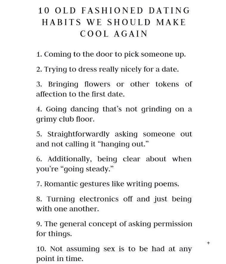 How to get a caucasian boyfriend