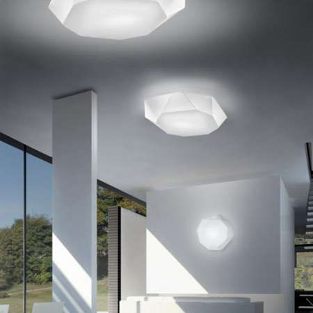 Viki ceiling light ceiling lights ceilings and lights