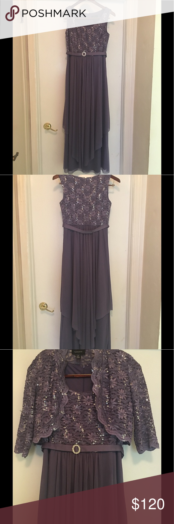 Long evening gown long evening gowns gowns and size