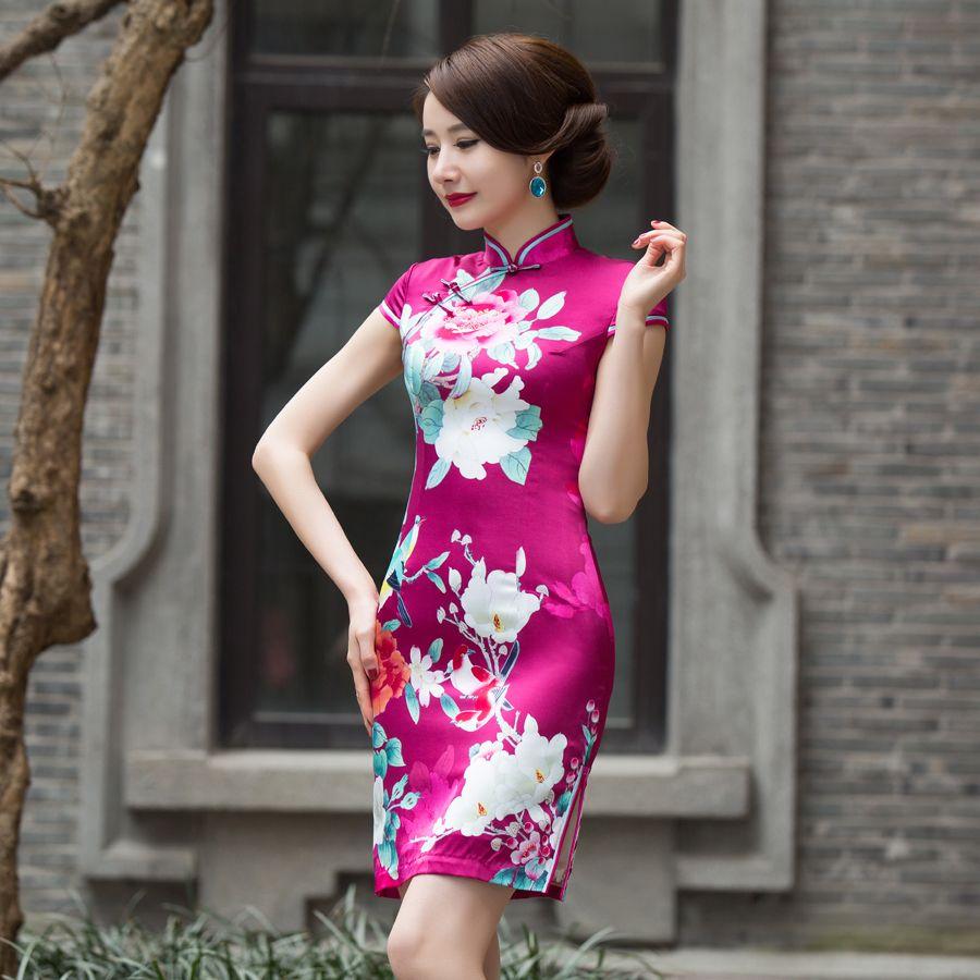 chinese clothing cheongsam wedding dress singapore https://www ...