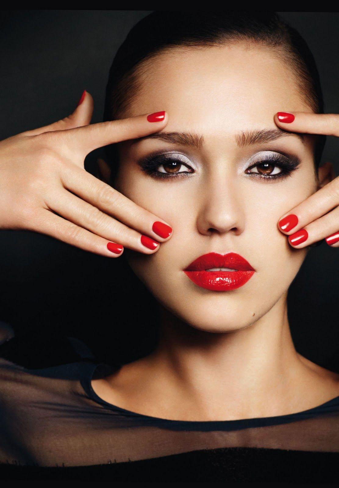 makeup brown eyes Buscar con Google Wedding makeup for