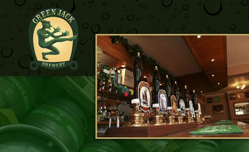 Brewery tour with beer tasting for 2 (£10) or 4 (GBP 19). Offer ends midnight 13/02/2013