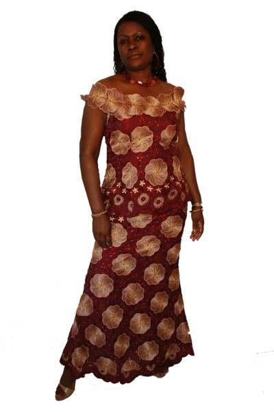 http://www.blackstarsquare.com/ African dress