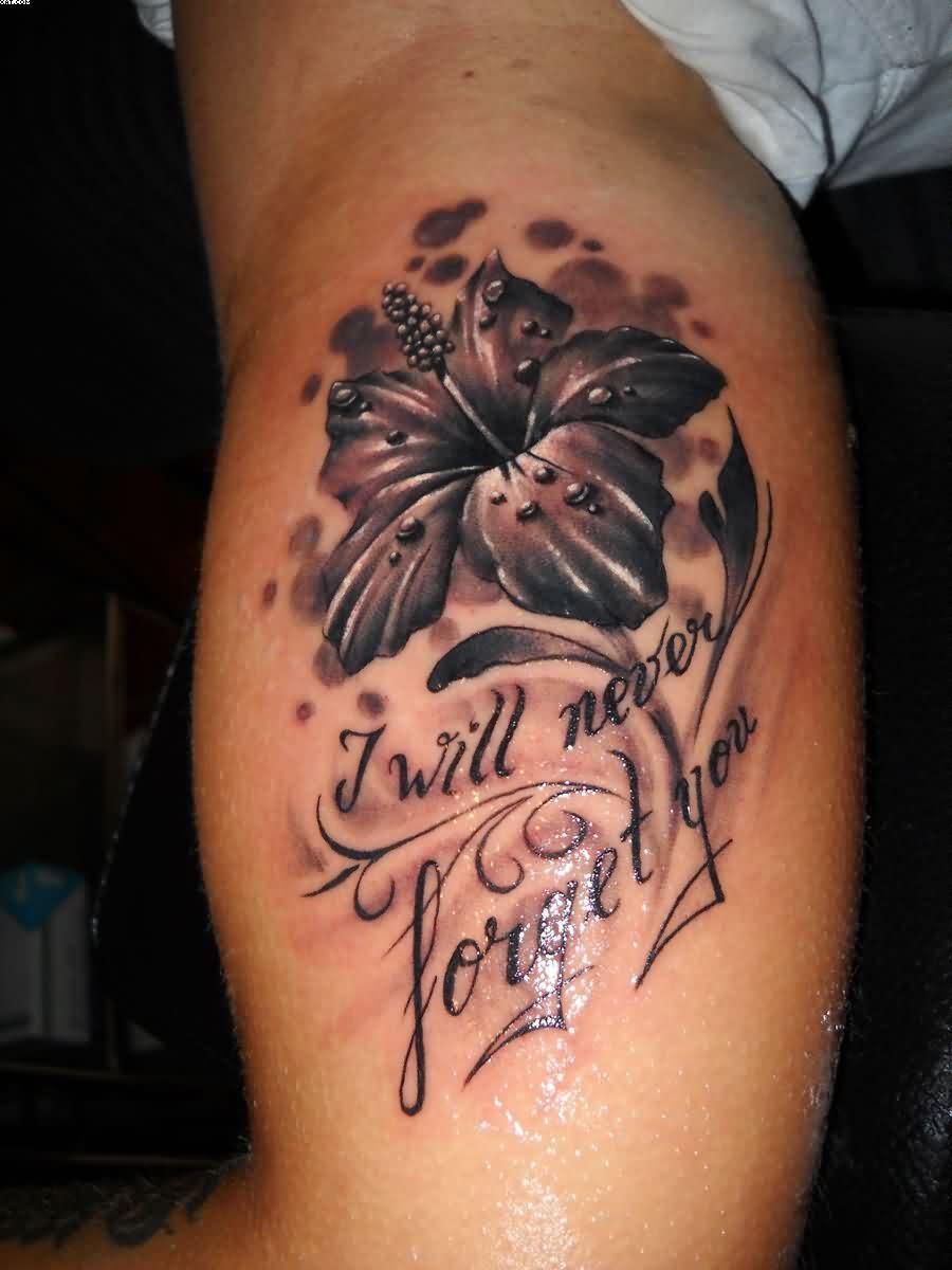 Charming Lily Flower Tattoo Tattoobite Tattoos Pinterest
