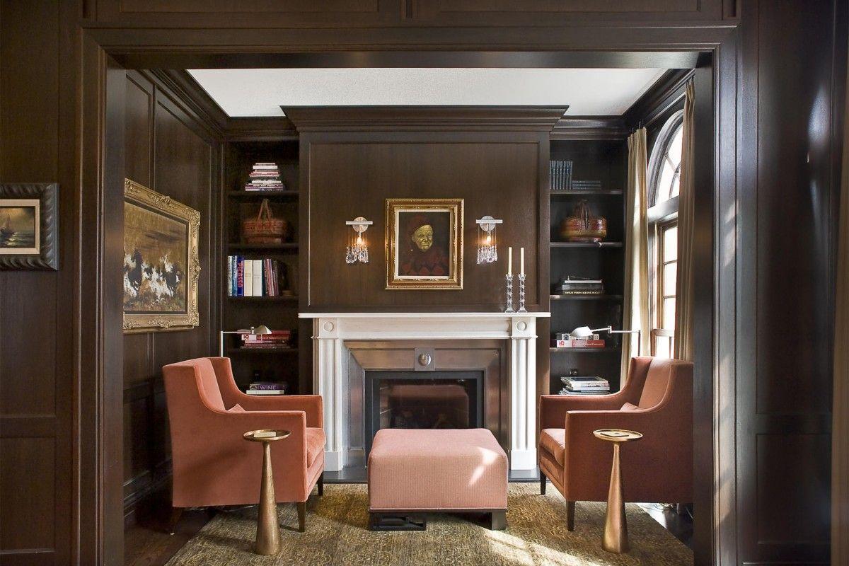 interior design companies mn u2013 interior design