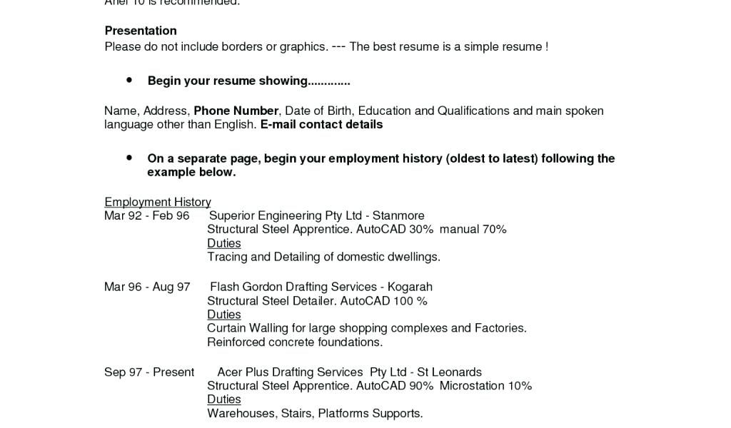 Inexpensive resume writing services inexpensive