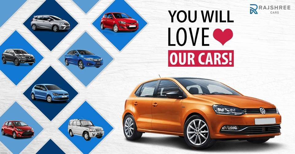 Now Step In And Explore The Best Used Car Showroom In Coimbatore