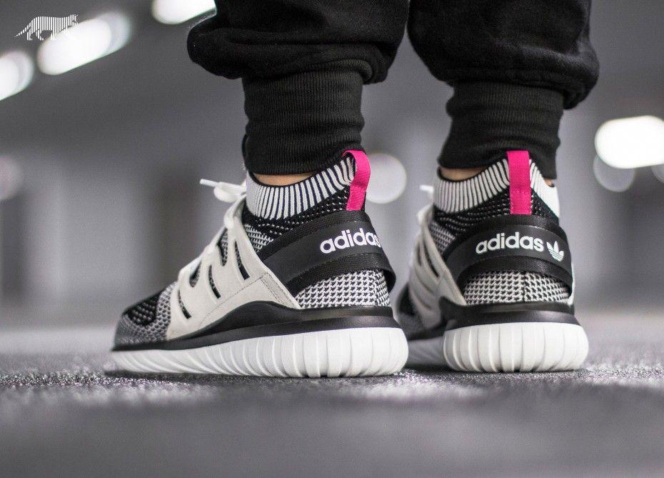 Adidas Originals Tubular Nova Pk