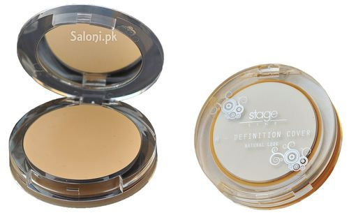 Stage Line High Definition Cover Lb Tinted Moisturizer Too Faced Foundation High Definition