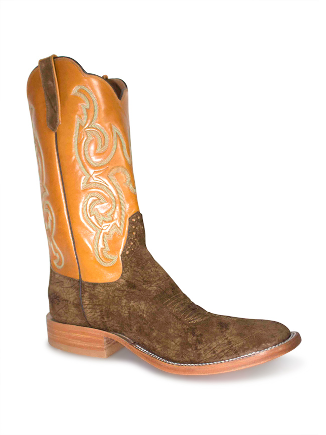 Pin On Cool Cowboy Boots