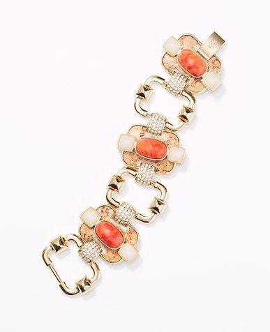 Porta Deco Bracelet