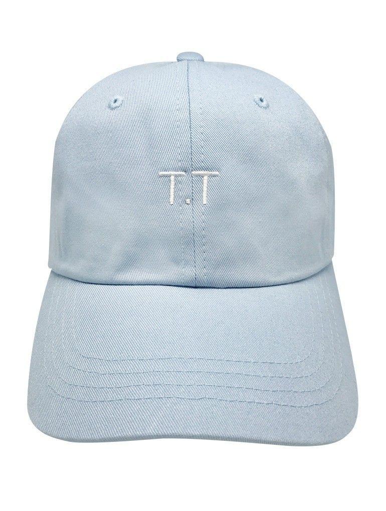 2dee2745263 Just like TT. 100% Cotton