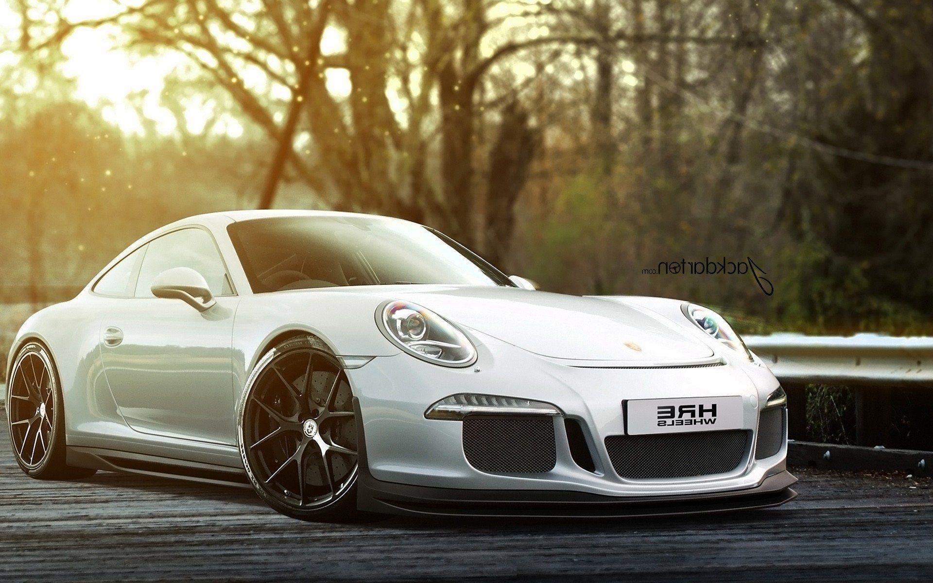1920x1200 Porsche Hd Wallpaper Background Porsche 911 Gt3 Porsche Porsche 911
