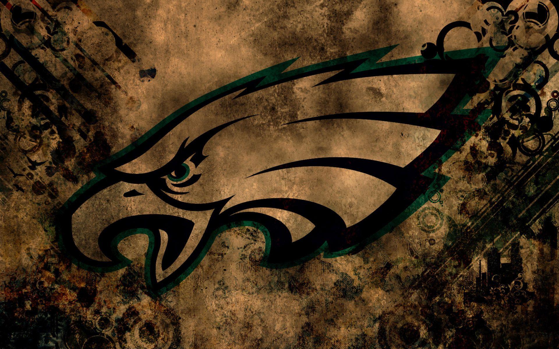 1920x1200 Philadelphia Eagles wallpaper 1206832