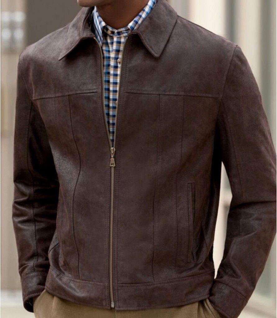 Best 25+ Mens Designer Jackets Ideas On Pinterest   Mens Dress Jackets Suit Guide And Mens Suit ...