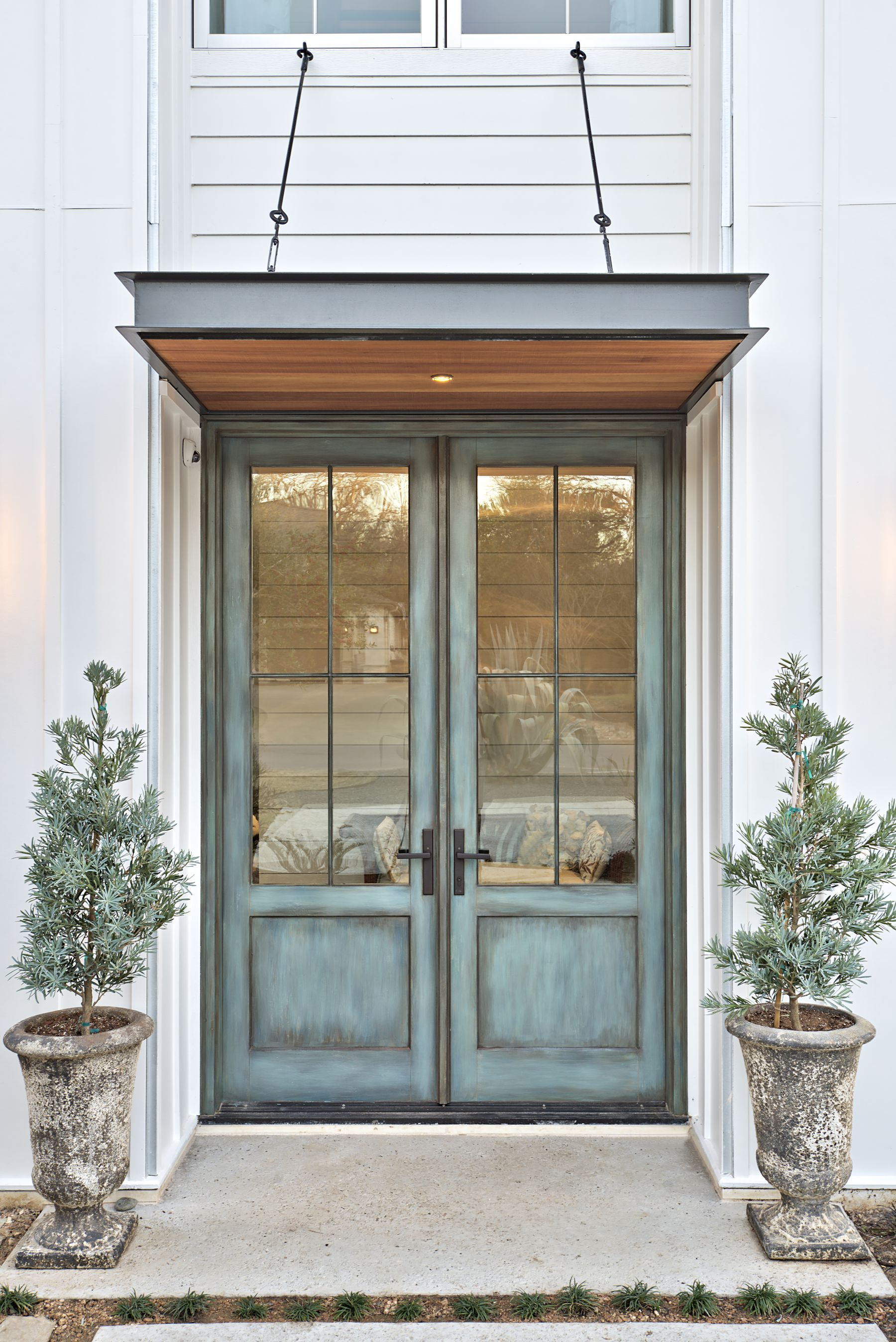 own a rollingwood home with an indoor slide for 3 1m on gorgeous modern farmhouse entryway decorating ideas produce a right one id=88812
