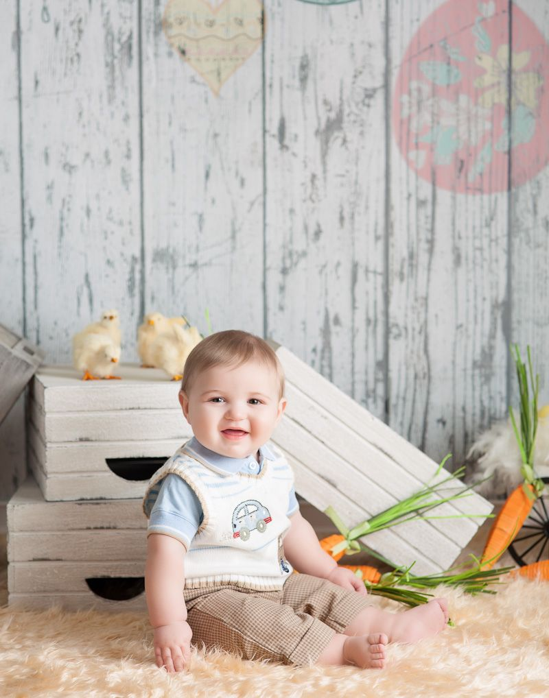 1000+ images about Easter Mini Shoot Ideas on Pinterest   Newborn ...