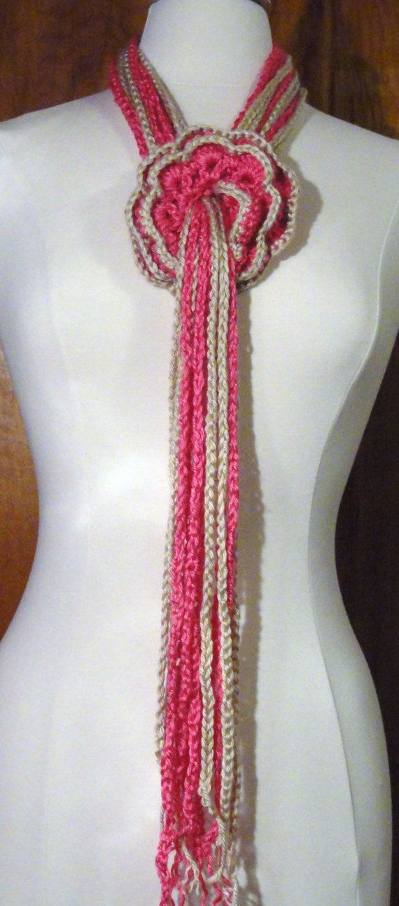 this is different...maybe beads on the bottom to straighten chain ...