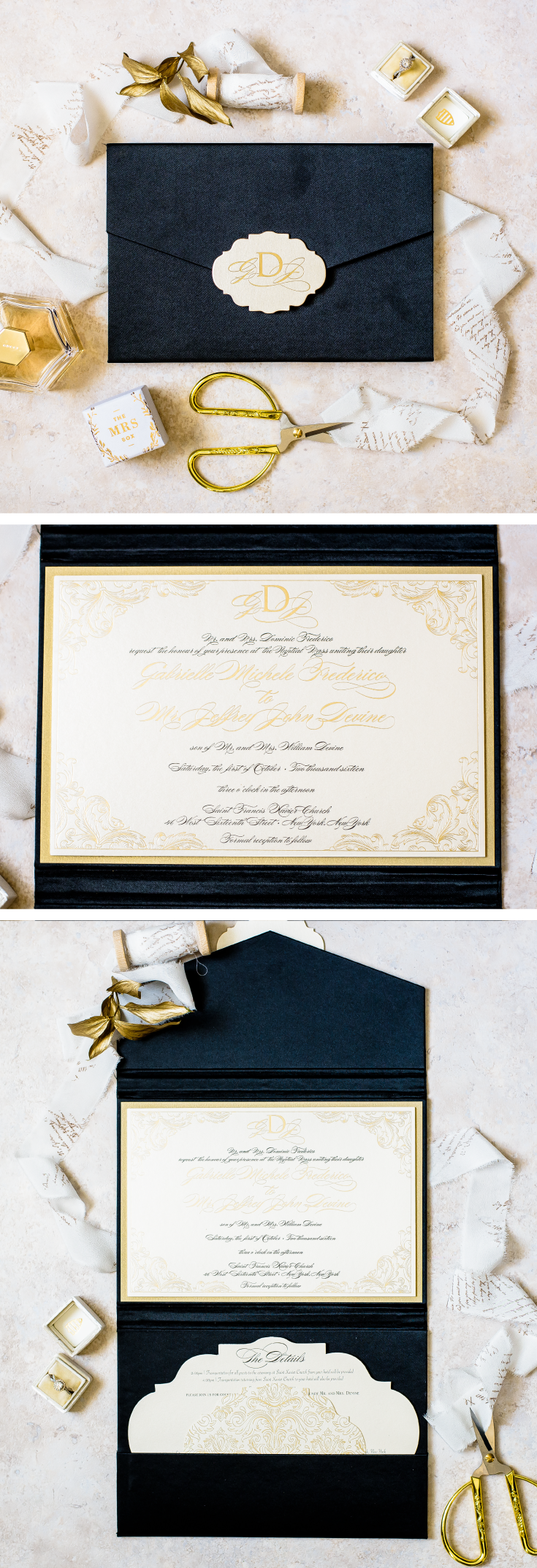 Home   Invitation design, Wedding and Weddings
