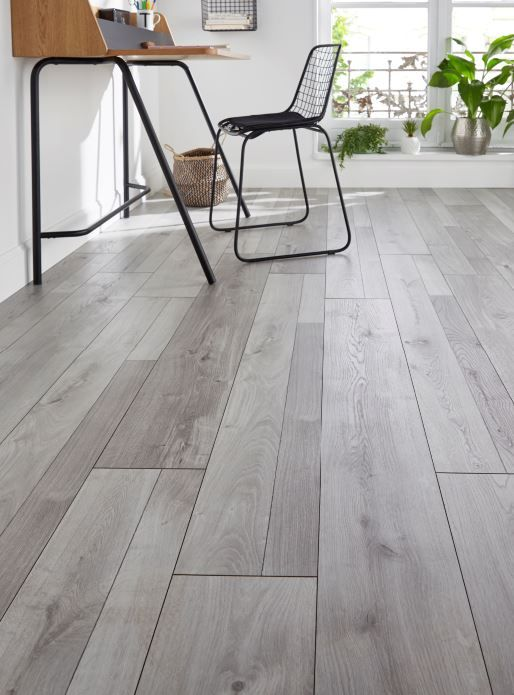 sol stratifi colours alesio d cor ch ne gris vendu la botte en 2018 deco pinterest. Black Bedroom Furniture Sets. Home Design Ideas