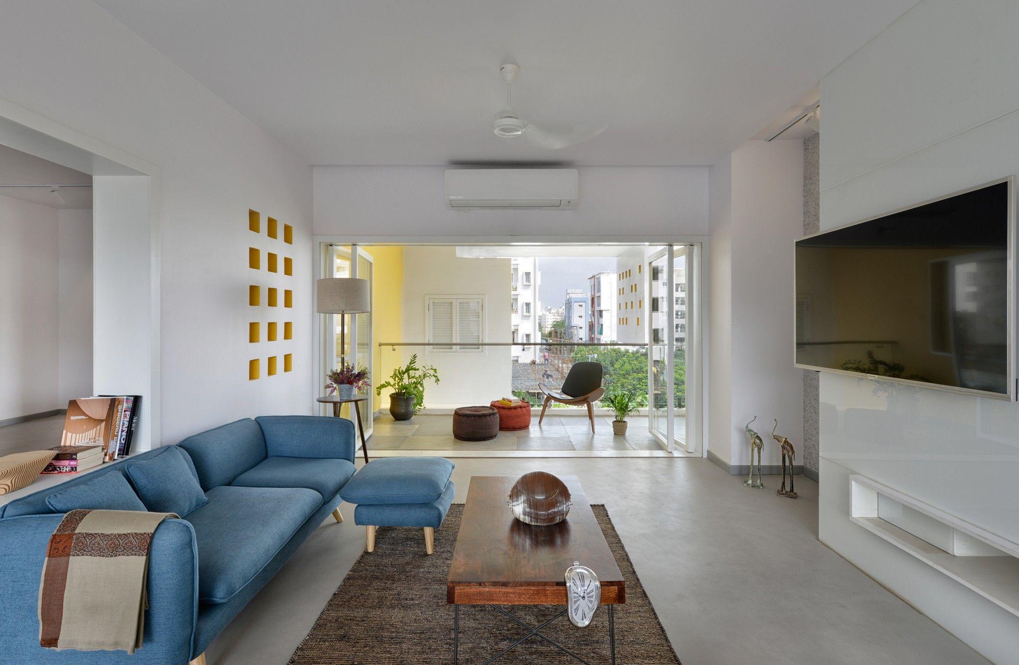 Never Apart Ment Apartment Interior Design Modern Apartment
