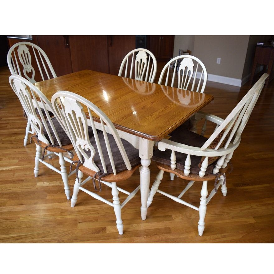 Why Everybody Is Talking About Cochrane Dining Room Furniture The Simple Truth Revealed Simply Take Some Pictures Of The Inside Of Your House And Take Them With