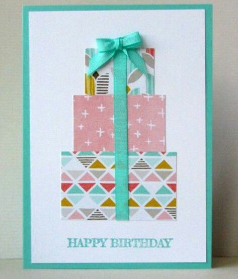 Pin By Sara Shemer On Cards Gifts Stuff Pinterest Cards