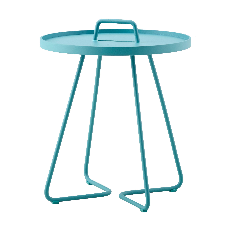 Cane-line - Garten- & Terrassenmöbel mit Design aus Dänemark | Garten