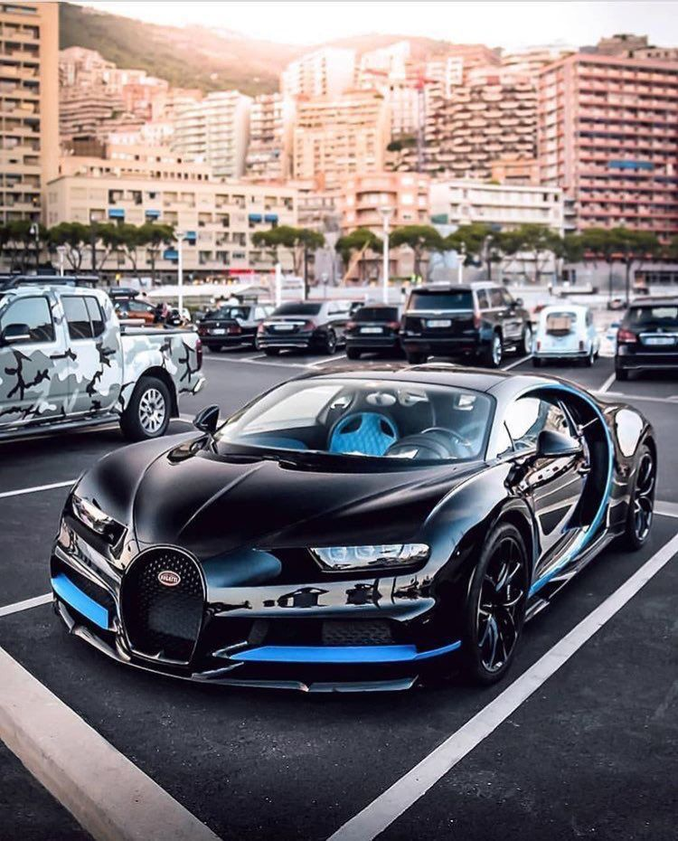 Top 20 Fastest Cars In The World Best Picture Fastest Sports Cars Sports Cars Luxury Bugatti Chiron Bugatti