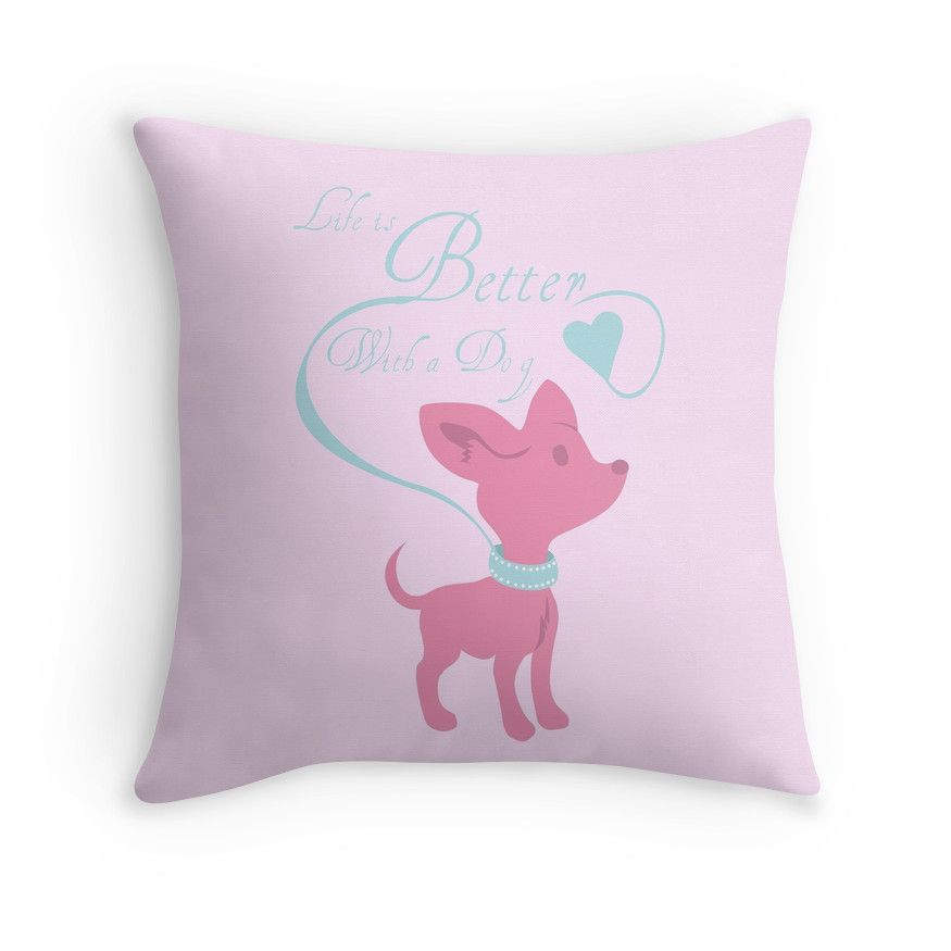 pink dolphin pillow pet