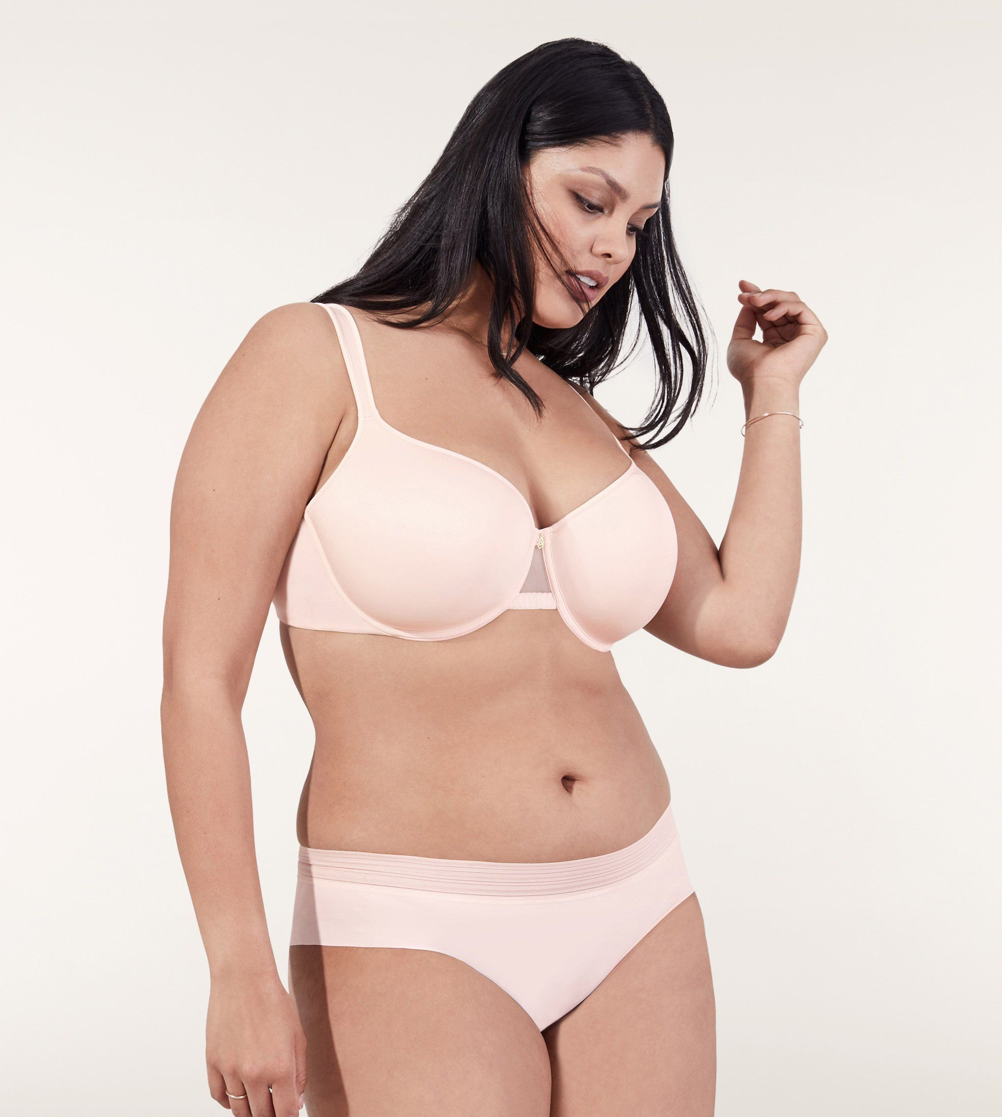 49ca1a355b 24 7™ Perfect Coverage Bra– ThirdLove