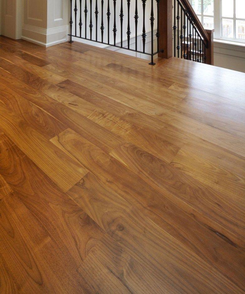 Refinishing Parquet Floors: 35+ Beautiful Floor Refinishing Images (With Images