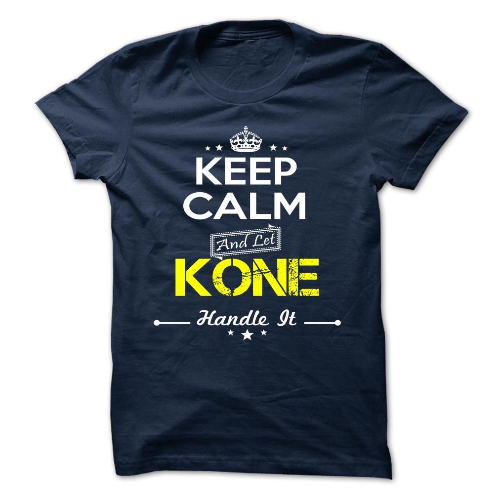 (Tshirt Perfect Discount) KONE Discount 15% Hoodies, Funny Tee Shirts