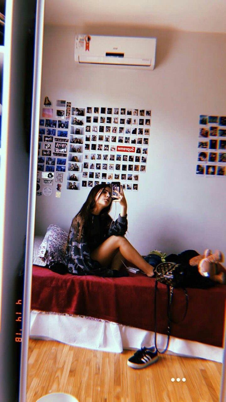 mirror selfies Pinterest Photography
