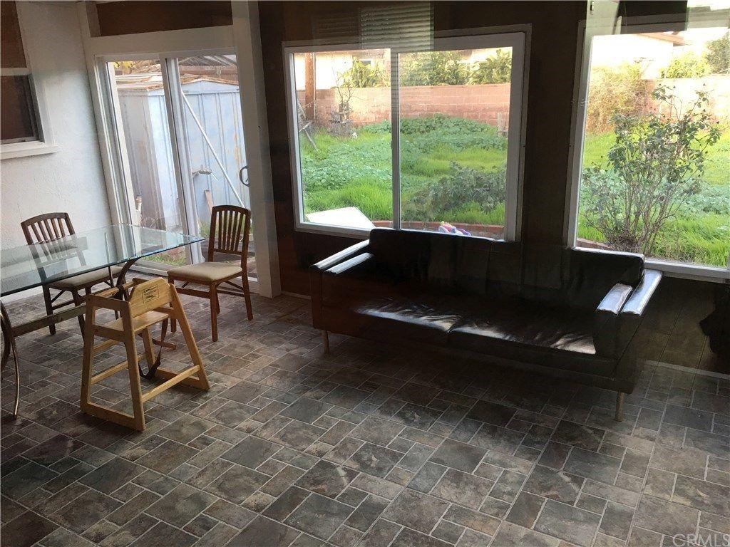 10231 Tyhurst Rd, Garden Grove, CA 92840 Zillow Home