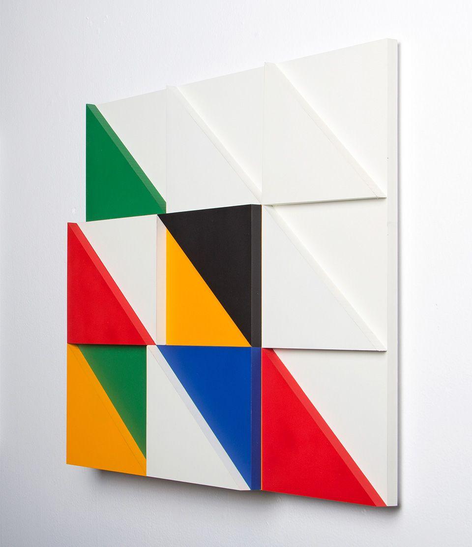 Matt W. Moore – S H A D O V V S – 886 Geary Gallery (SF, CA) 8/15 ...