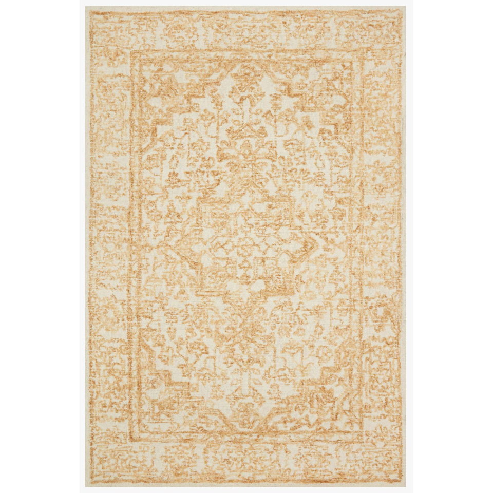 Annie Gold Rug In 2021 Gold Rug Joanna Gaines Rugs Magnolia Homes [ 960 x 960 Pixel ]