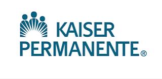 Best Managed Care Health Insurance Plans Choose Kaiser Permanente