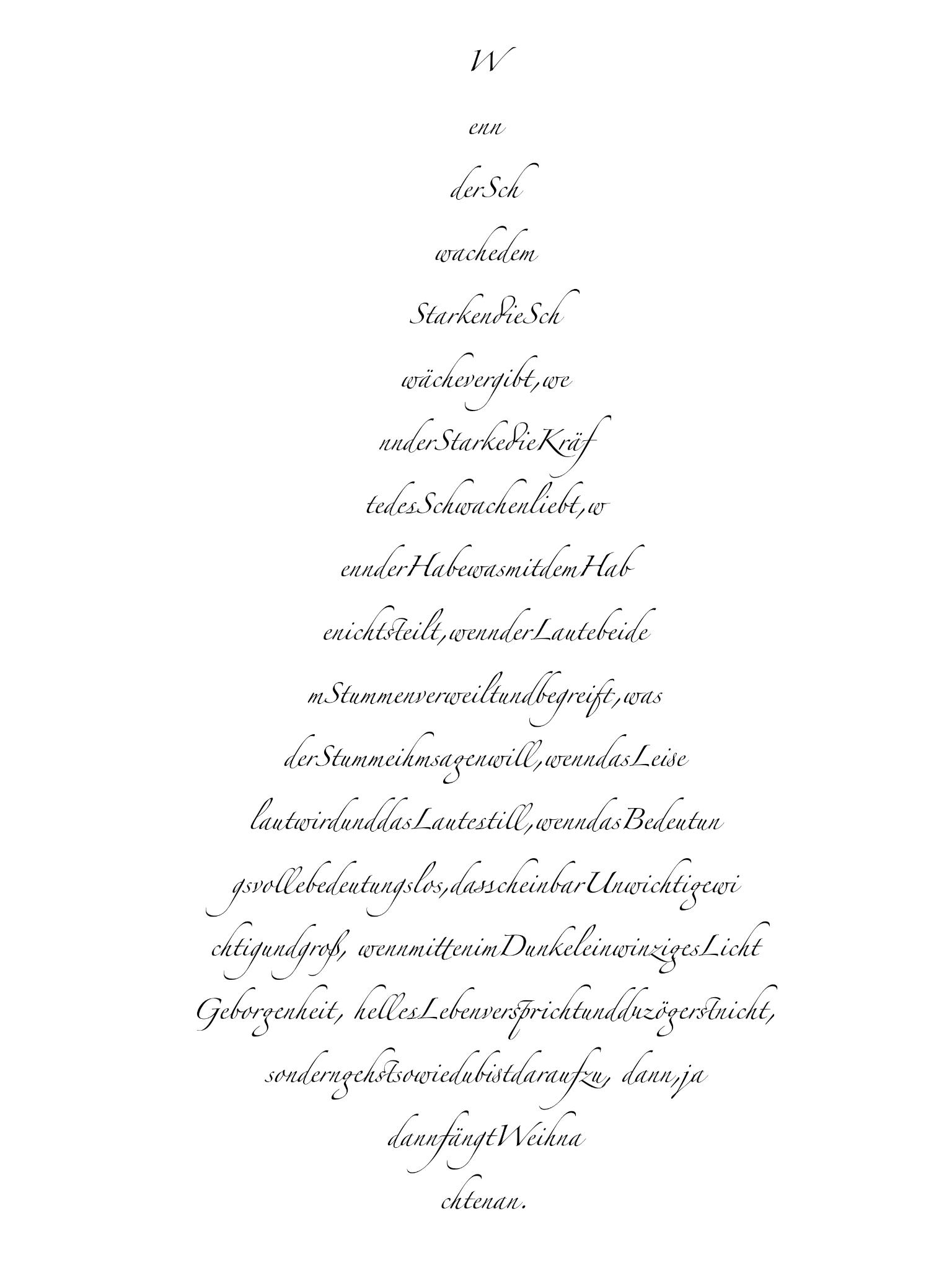 Weihnachtsgedichte Mundart.Bildergebnis Für Weihnachtsgedichte Wann Fängt Weihnachten An
