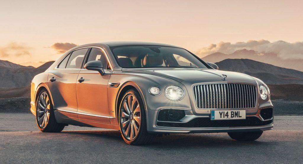 Pin By Iamspeedrunner On Good In 2020 Bentley Flying Spur Flying Spur Luxury Sedan