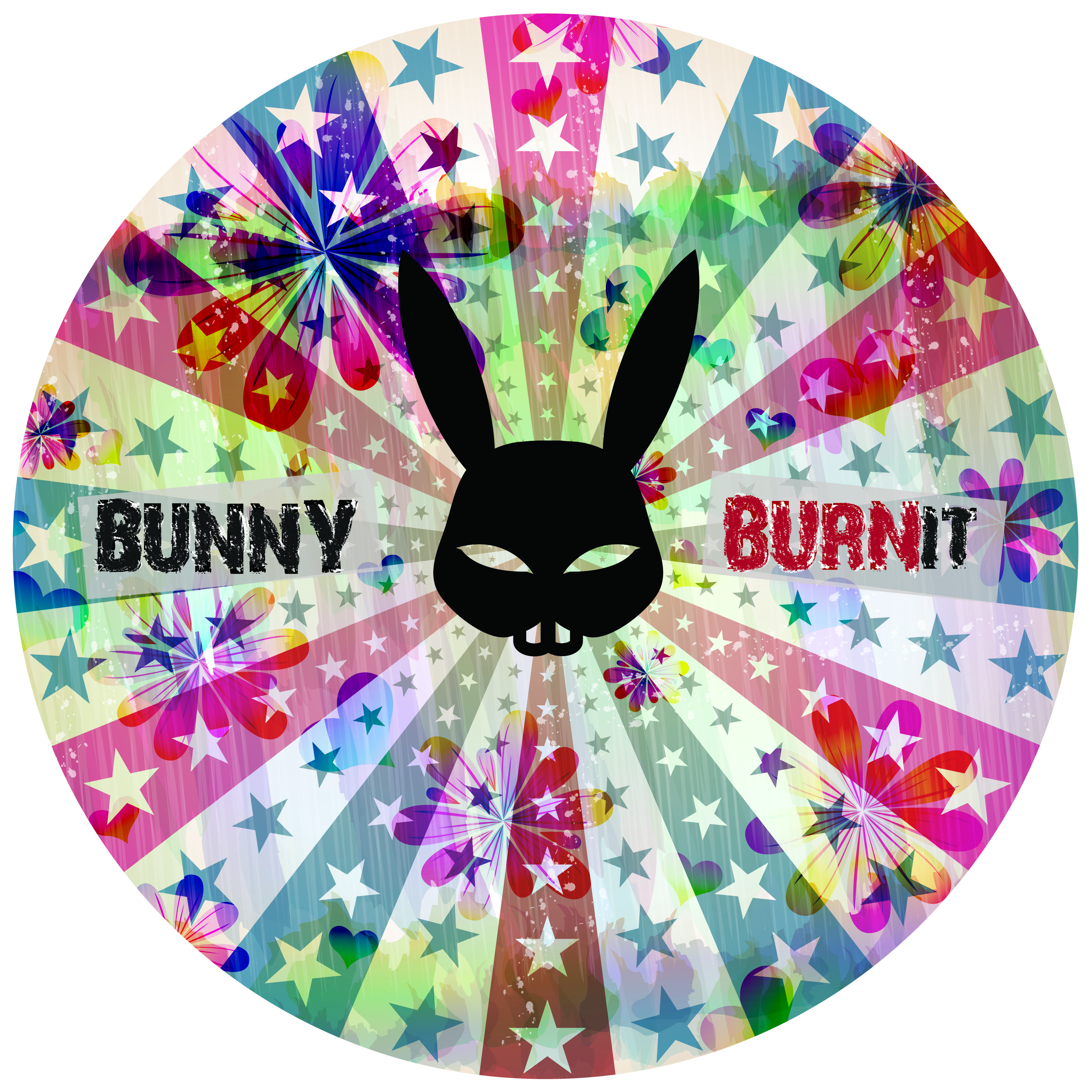 #Bunny #fan 버니부채   BUNNY BURNIT is a NEW Online Communication Platfrom using volatile messages that will be deleted permanently from the sever and the online sapce after the burning time. ★Messages will be bunt whether you write with your real name or anonymously. ★No trace : Freedom of expression. ★Like speaking in realtime, it only remains in your memory. 버니버닛은 휘발성 메시지를 이용하여, 미리 설정한 조건에 따라 글이 휘발되는 새로운 메시지! ★원하는 시간 뒤 사라지는 메시지! ★표현은 자유롭게, 흔적은 남지 않는다! https://apps.facebook.com/bunnyburnit/