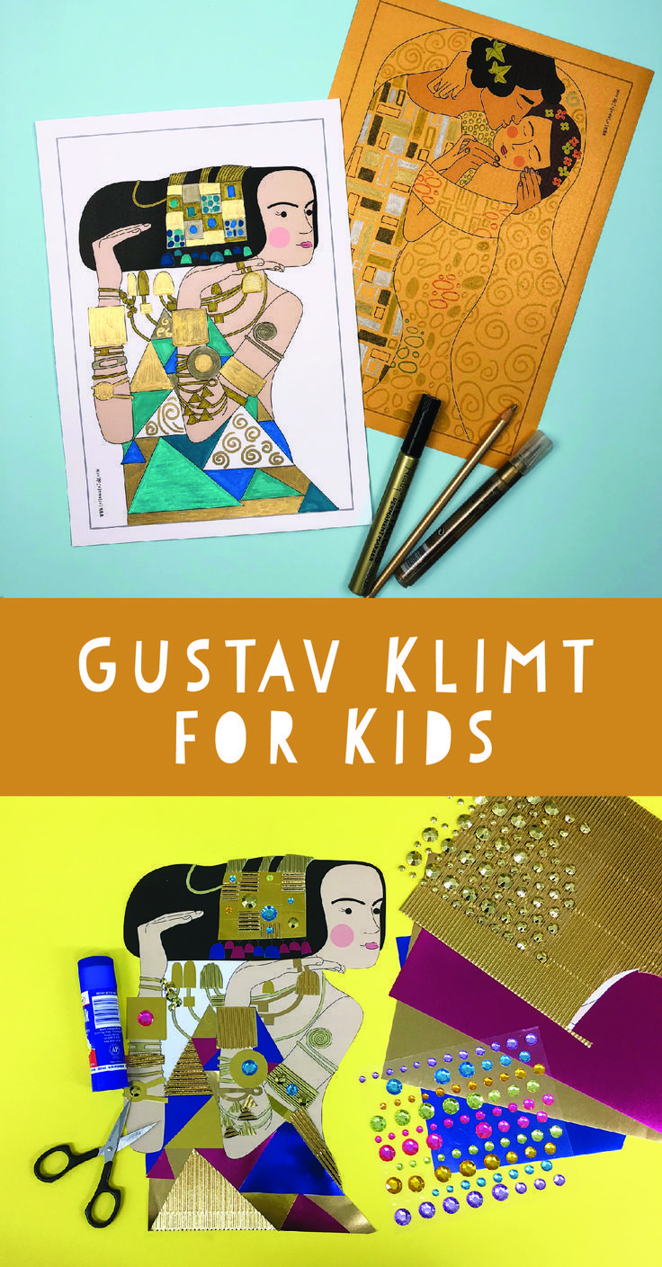 Photo of Printable art, crafts, cake toppers & coloring for kids by LottaKidsCo