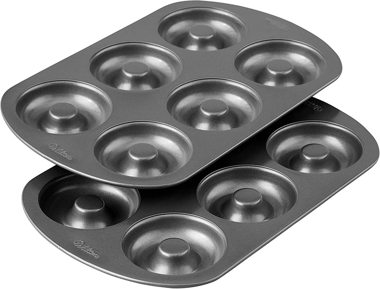 14++ 5 inch cake pan in cm ideas in 2021