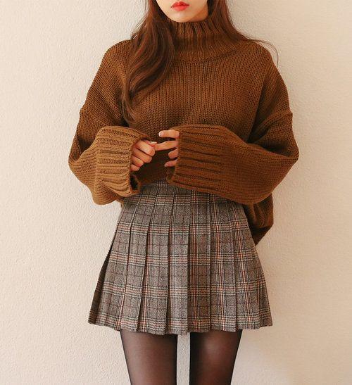Best 25+ Autumn aesthetic fashion ideas on Pinterest ...