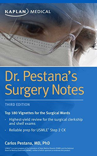 Dr pestanas surgery notes top 180 vignettes for the surgical dr pestanas surgery notes top 180 vignettes for the surgical wards 3rd edition pdf fandeluxe Images