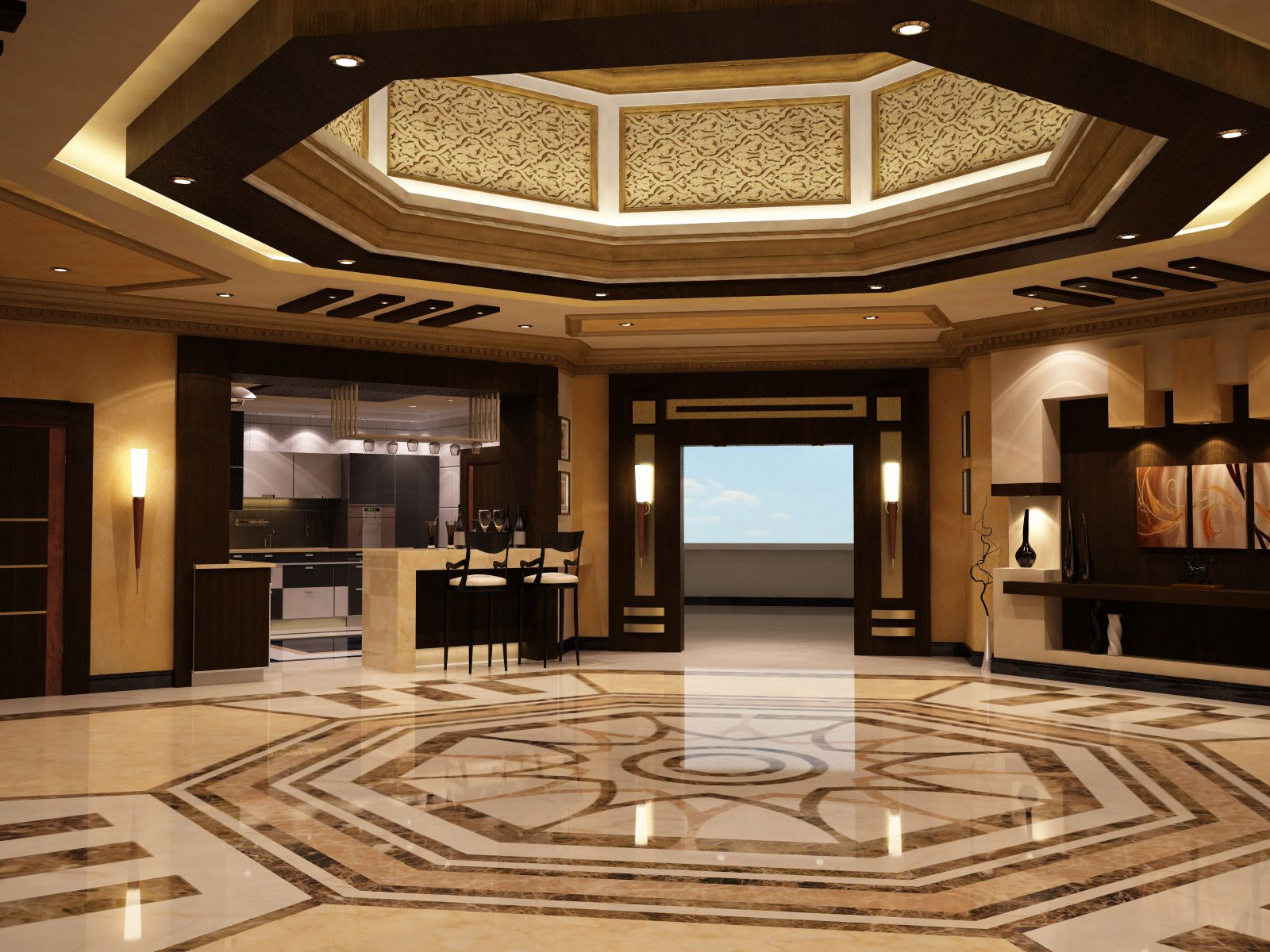 When finishing gypsum board ceilings walls in apartments when finishing gypsum board ceilings walls in apartments villas and offices can amipublicfo Image collections