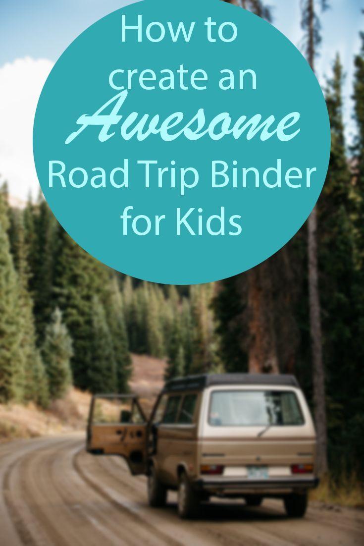 Road trip movies list