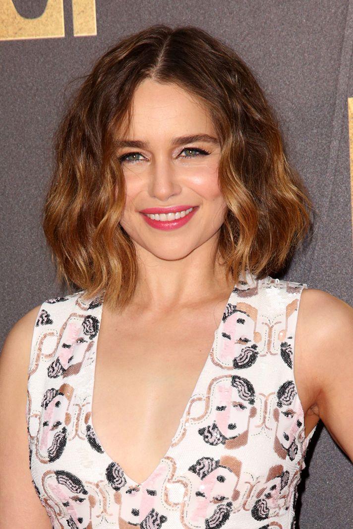 22 Summer Haircuts Thatll Make You Want To Go Shorter Stat Major