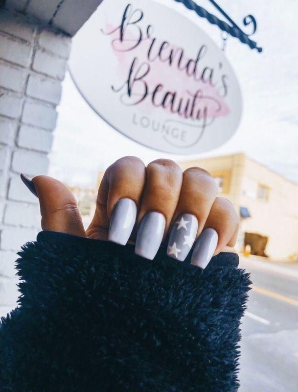 Pinterest Ughhlexi Vsco Lexphoto S Summer Acrylic Nails Jelly Nails Coffin Nails Designs
